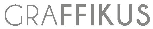 logo-mit-grau-text