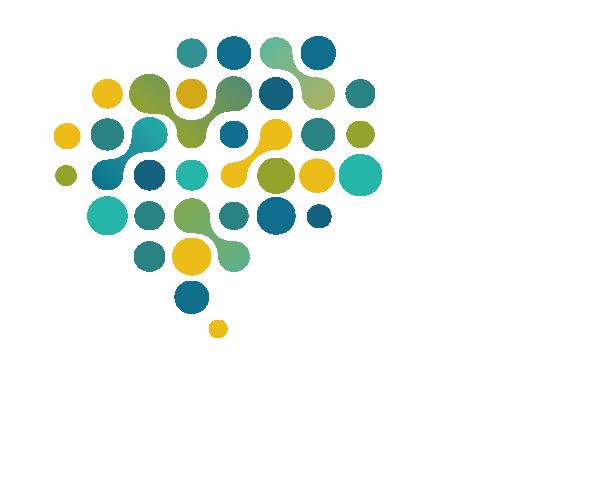 logo-mit-weiss
