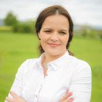 Portrait-Alexandra Kaske