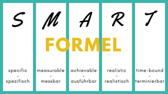 smart formel