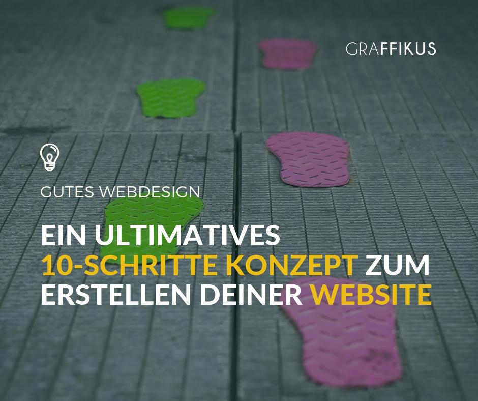 webseite-erstellen