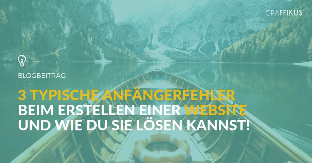 typische-Anfangerfehler-website-social-fb-li