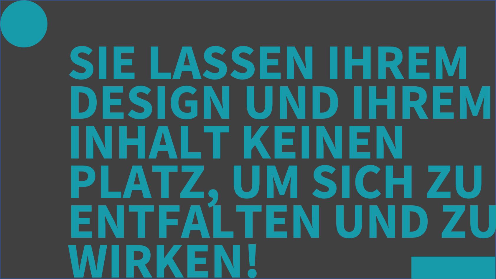 webdesign-fehler 1