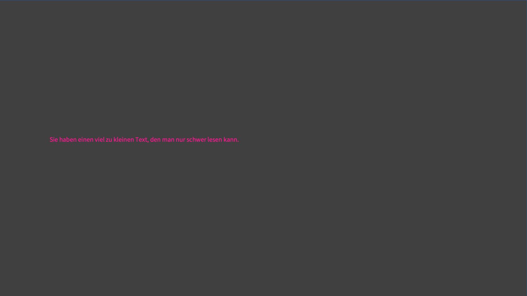 webdesign-fehler 4