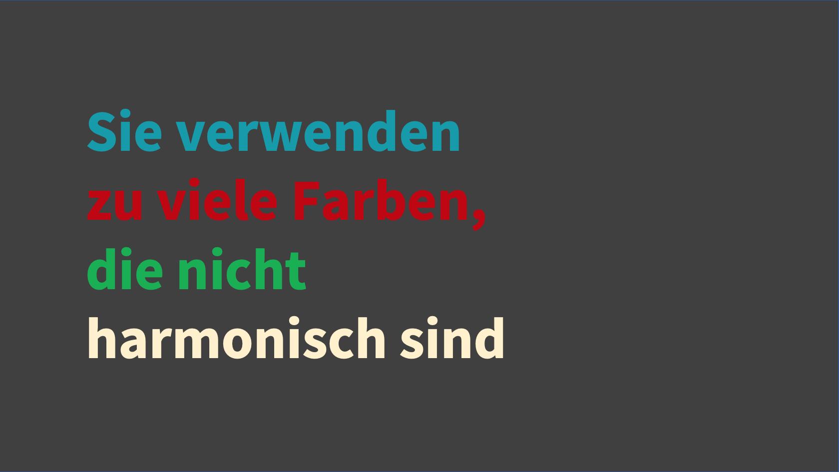 webdesign-fehler 5