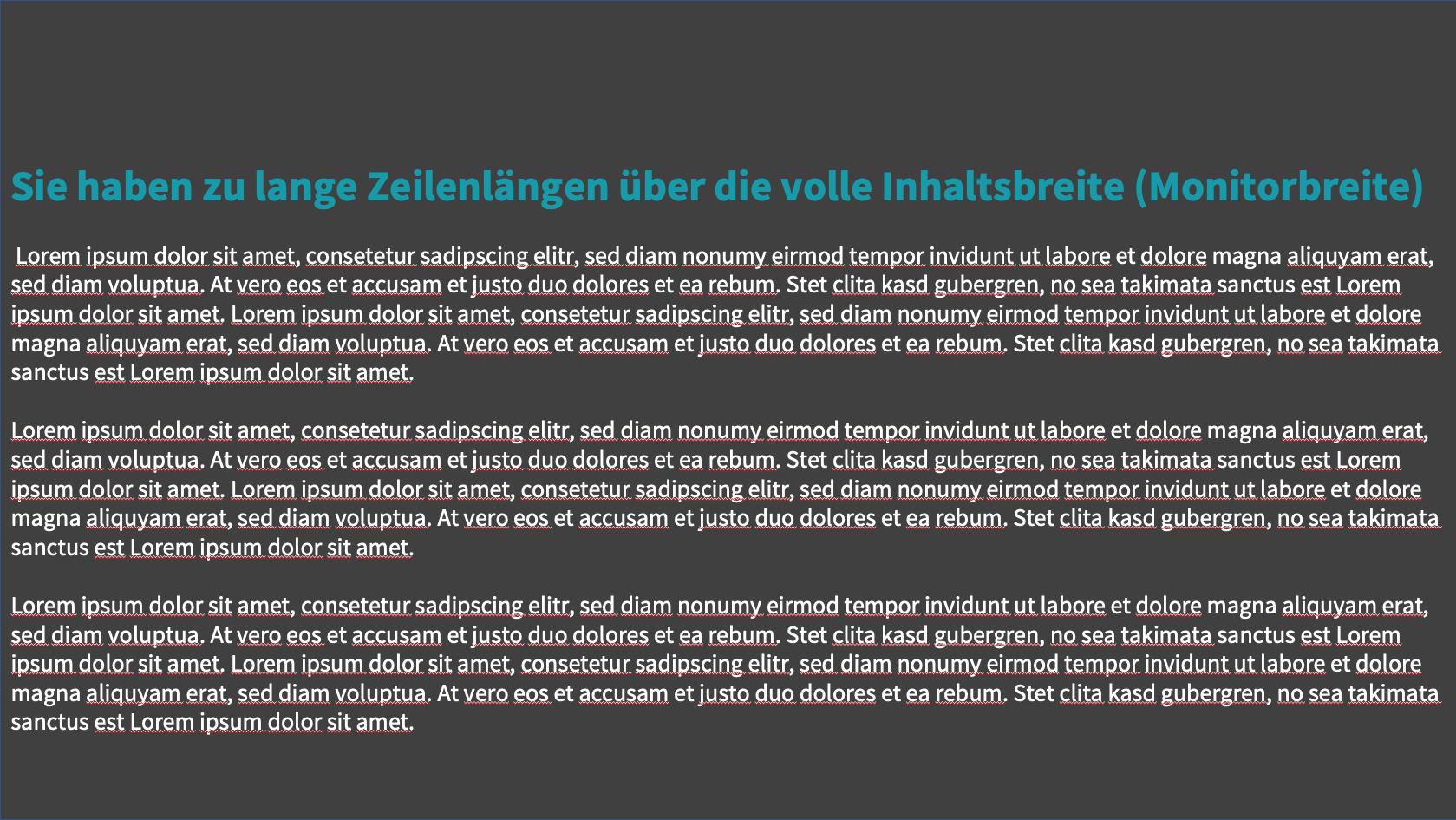webdesign-fehler 6