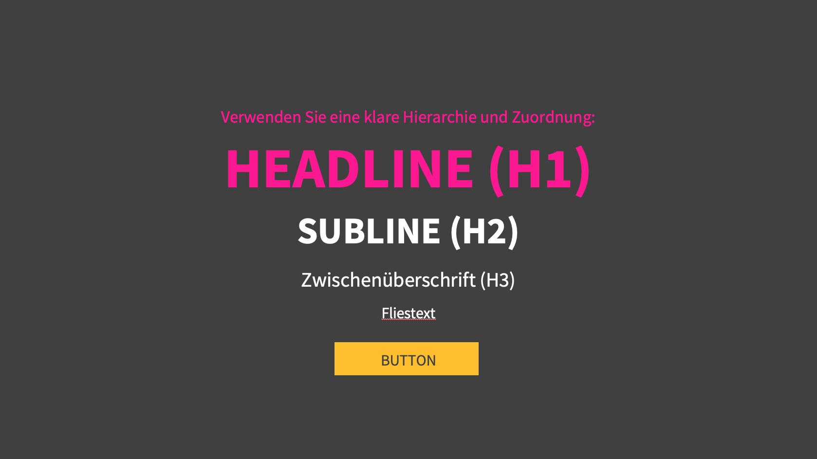 webdesign-tipp 2.2