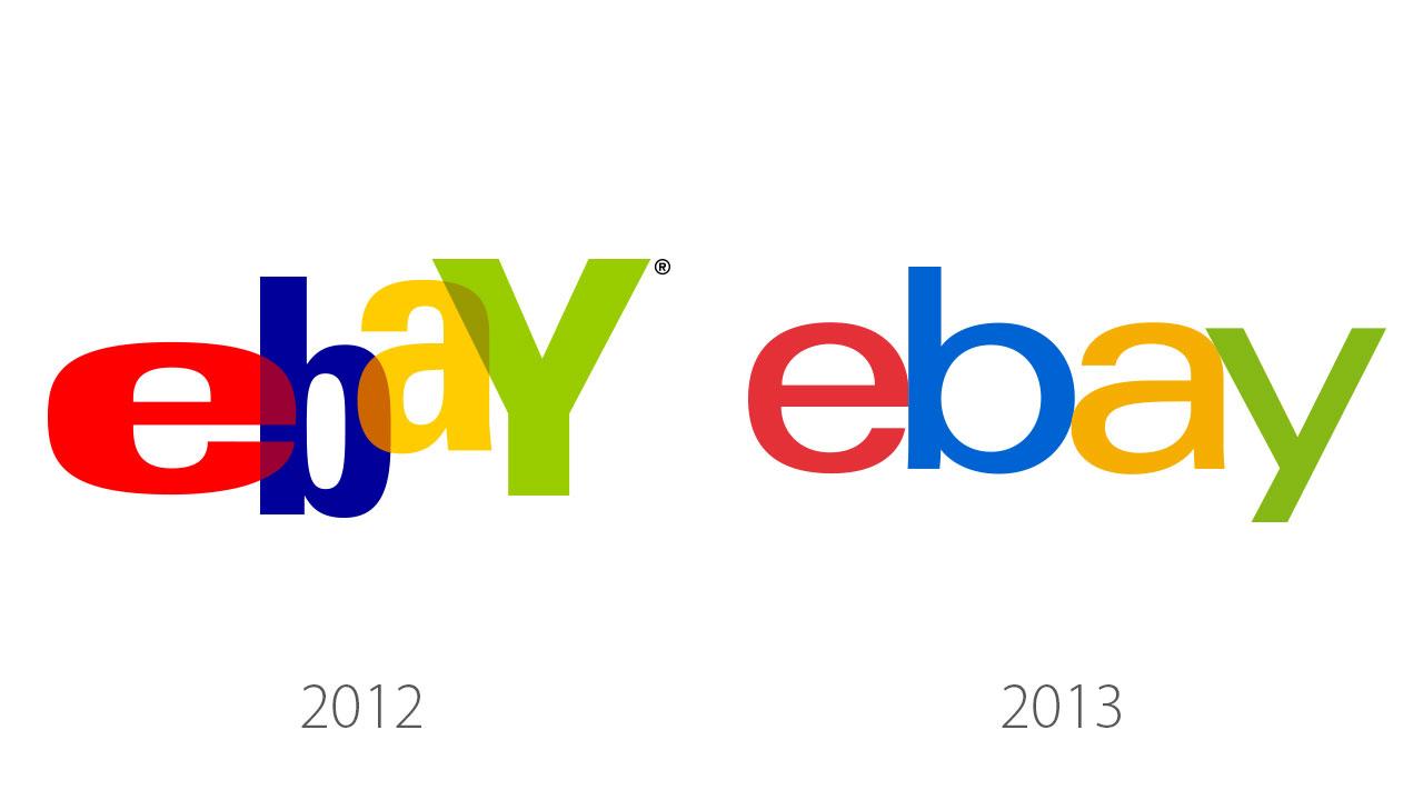 LogoRelaunch-ebay-2015-060