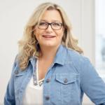 Karin Cvrtila von TilaDigital