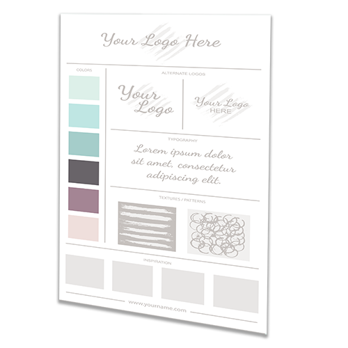 webdesign-manual