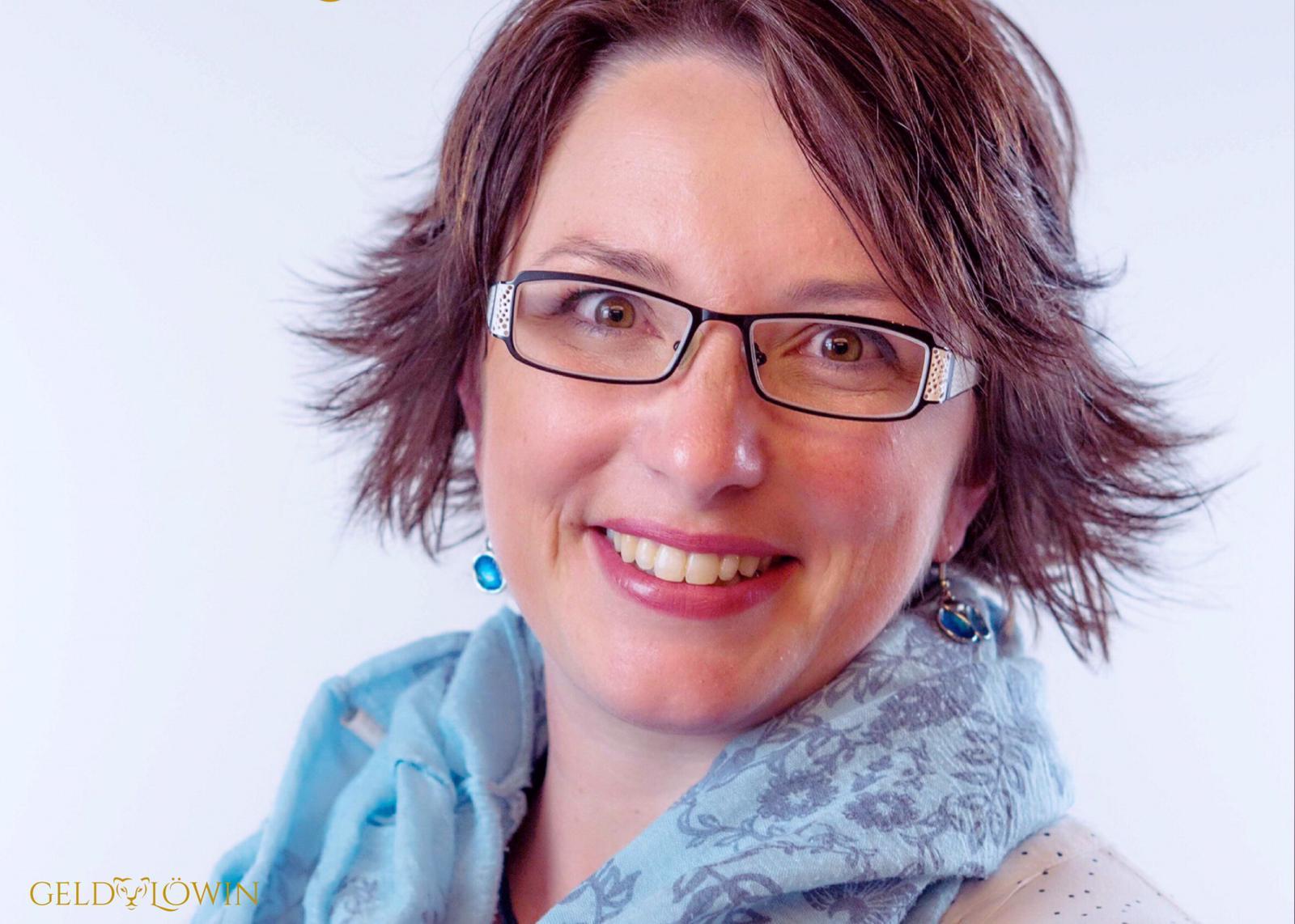 Christine Heinrichsmeyer 5-Tage-Sprint Teilnehmerin