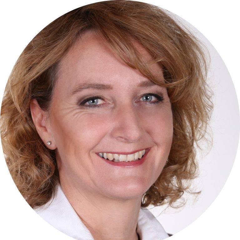 Barbara Bichler, 5-Tage-Sprint