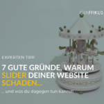 slider-schaden-website