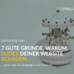 slider-schaden-website